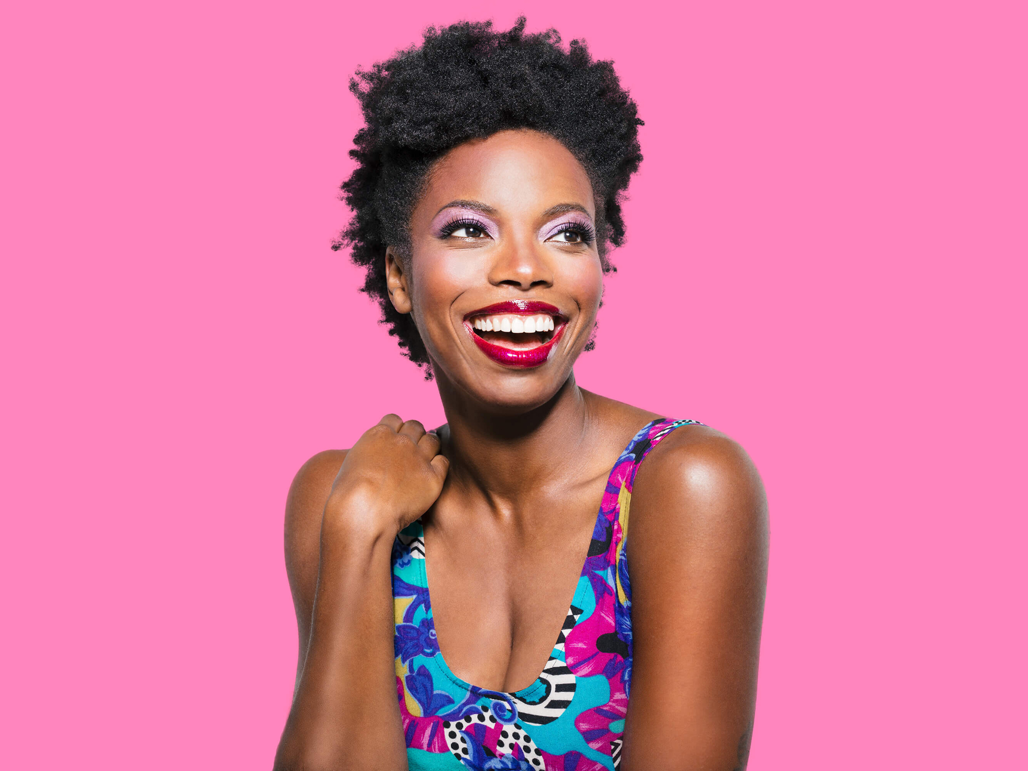 Sasheer Zamata nude (92 pictures) Young, 2017, braless